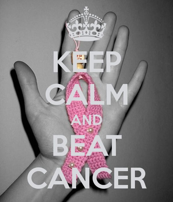 Beat Cancer Quotes: 969 Best Keep Calm...... Images On Pinterest