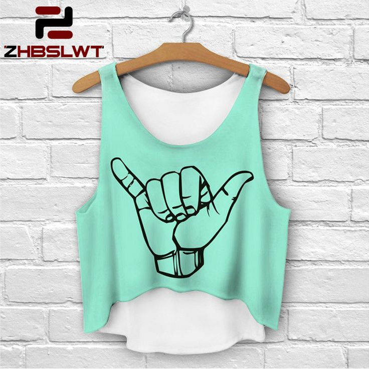 #aliexpress, #fashion, #outfit, #apparel, #shoes #aliexpress, #ZHBSLWT, #Multi, #Colors, #Shirts, #Print, #women, #camis, #print, #camisoles, #tanks, #girls, #short, #irregular