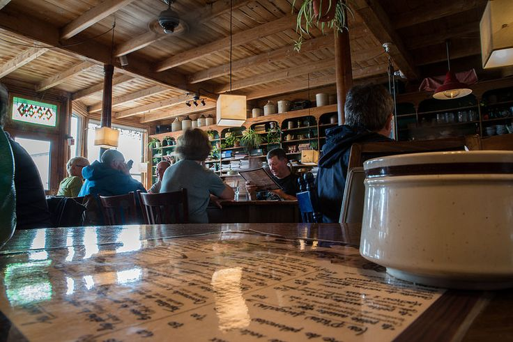Café de la grave   Flickr - Photo Sharing!