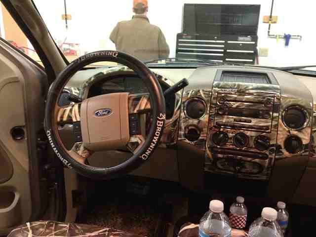 17 Best Images About Truck Accessories On Pinterest Off