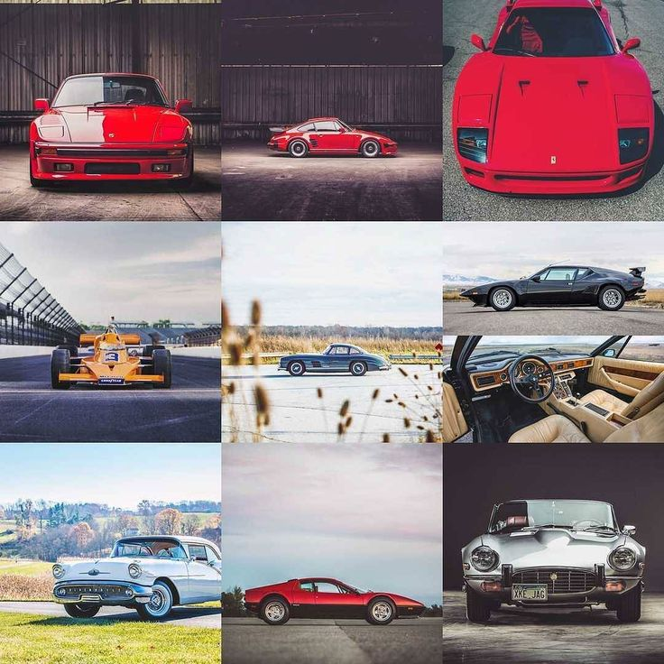 Luxury Thecolor.com Cars Picture Collection - Ways To Use Coloring ...