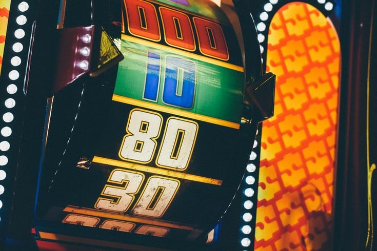 online casino bonus top 10