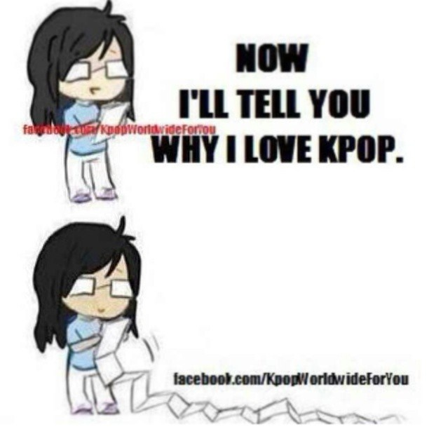 317 best k pop facts images on pinterest k pop kdrama and korean make yourself comfortable its gonna take solutioingenieria Images