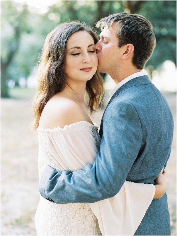 Charleston Fine Art Film Photography » Perry Vaile Blog Fine Art Film Wedding Photographer Charleston Savannah
