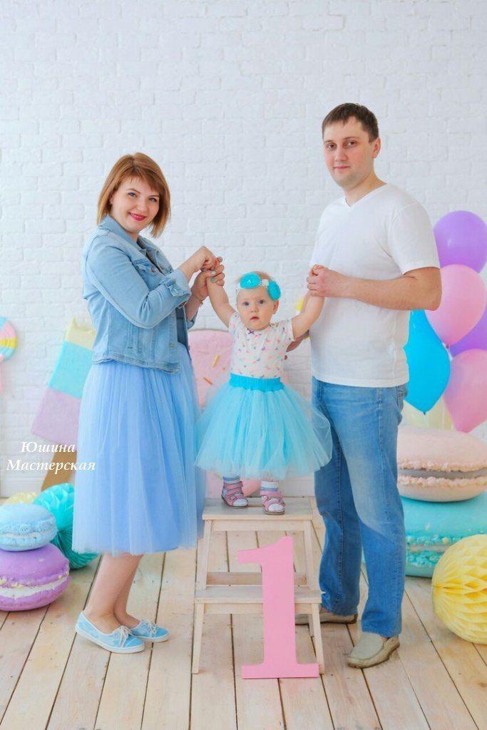 "Еврофатин ""Барвинок"" и ""Водолей""  https://vk.com/wall-47962129_141677"