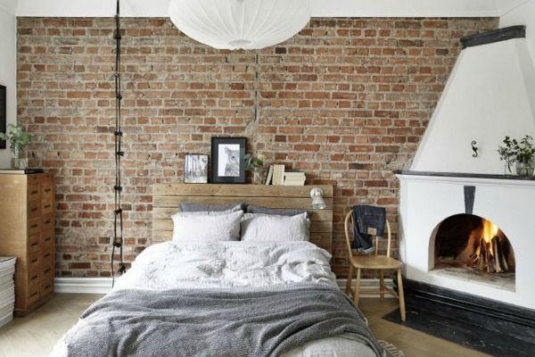 Nordijski dizajn može učiniti svaki mali stan velikim