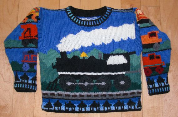 Knitting Pattern Cardigan 3 Year Old : 18 best images about Knitting Patterns on Pinterest Baby knitting patterns,...