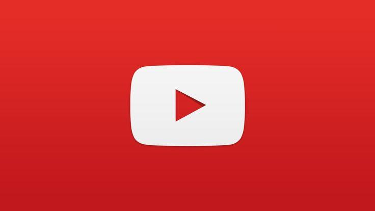 YouTube introduce chat e condivisione diretta dei video con i contatti https://www.sapereweb.it/youtube-introduce-chat-e-condivisione-diretta-dei-video-con-i-contatti/        Trasformazione in corso per YouTube. Dopo i test iniziati a gennaio e l'annuncio fatto a giugno, in queste ore il colosso della condivisione video in mano a Google ha attivato una nuova funzionalità sulle sue app per Android e iOs che permette di condividere le clip direttamente con uno...
