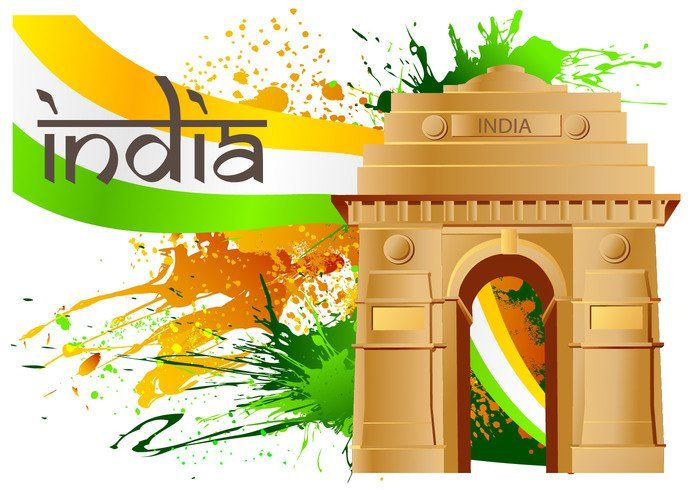 India Gate Vector 265564 - https://www.welovesolo.com/india-gate-vector-2/?utm_source=PN&utm_medium=welovesolo59%40gmail.com&utm_campaign=SNAP%2Bfrom%2BWeLoveSoLo