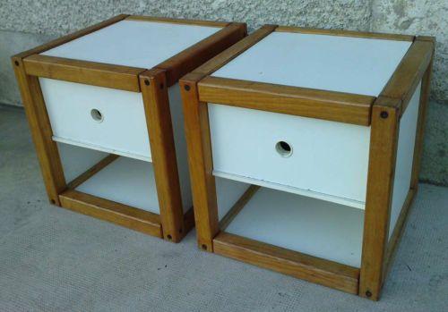 2-chevets-design-60-70-SENTOU-LALINDE-FRANCE-meuble-bout-de-canpe