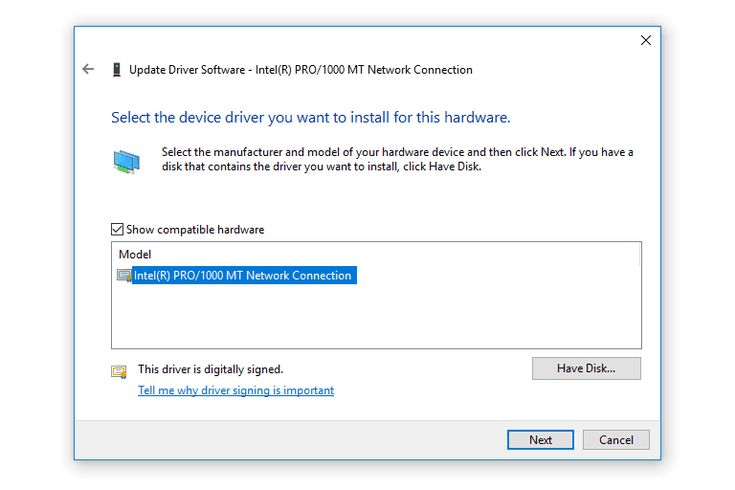 Here Are Easy Instructions on How to Update Drivers in Windows