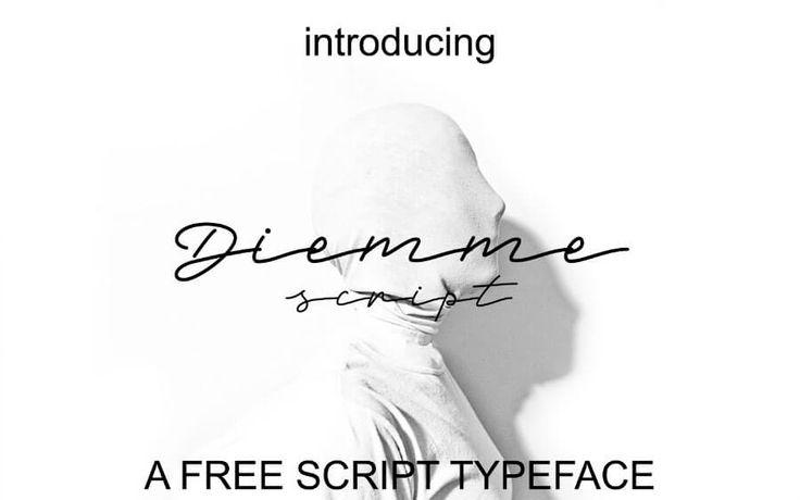 polythene-designs_diemme-script-free_090617_prev01