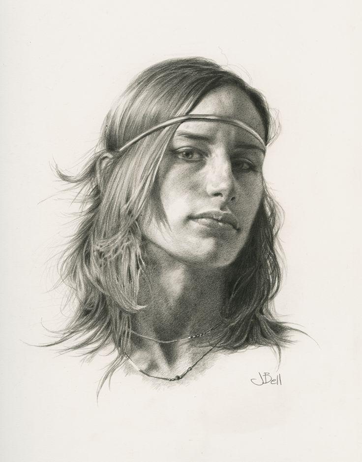 Julie Bell... | Kai Fine Art