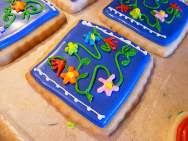 Ideas to try about cakes mexican themed fiesta
