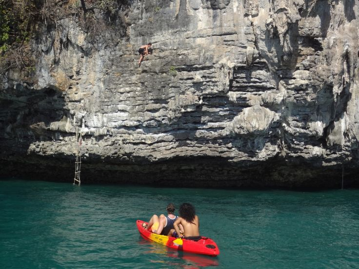 Gallery — Real Rocks Climbing shop/school: rock climbing courses, Deep Water Solo DWS, Family and children trips, Lessons - Beginner, Intermediate, Advanced, Rock Climbing Rescue Course.