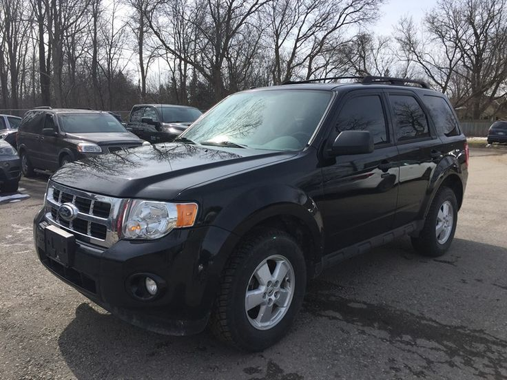 South Dale Motors has the full stock of good condition used SUV's car for sale at a very cheap price in Ontario. If you are going to buy an SUV car at zero percent financing contact us today.