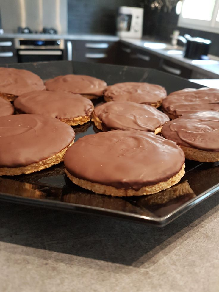 Espace recettes thermomix cookies for Comparaison thermomix cooking chef