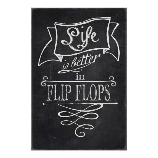 >>>Are you looking for          Chalkboard Flip Flops Poster           Chalkboard Flip Flops Poster we are given they also recommend where is the best to buyThis Deals          Chalkboard Flip Flops Poster Review from Associated Store with this Deal...Cleck Hot Deals >>> http://www.zazzle.com/chalkboard_flip_flops_poster-228162472442668287?rf=238627982471231924&zbar=1&tc=terrest
