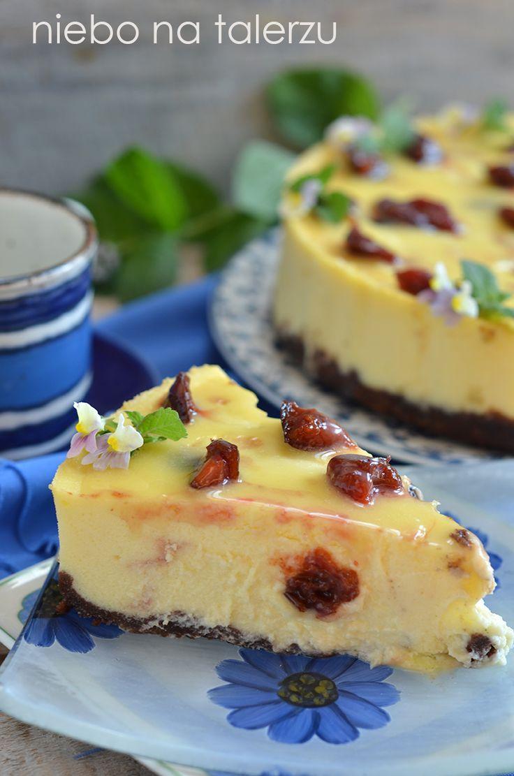 Przepisy, gotowanie, porady kulinarne, sałatki, ciasta, ciastka i ciasteczka.