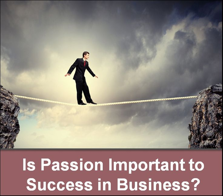 Passion is infectious. If people feel that you know what you are doing by heart, and more than by your mind's capacity to discern, then, you could attract a lot of people to come and try whatever you are offering them