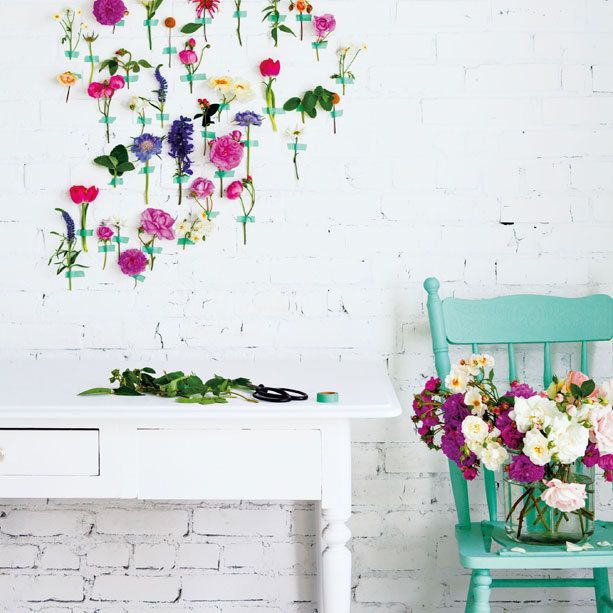 Decorating With Flowers 386 best decorate with flowers images on pinterest | flowers
