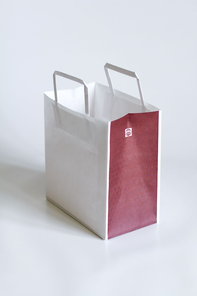 12 best 紙袋 images on pinterest brown bags package design and