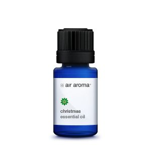 Pine, Clove, Fir Needle, White Cypress, its beginning to smell a lot like Christmas! Try our 100% natural Christmas essential oil blend, perfect for the Holiday season.
