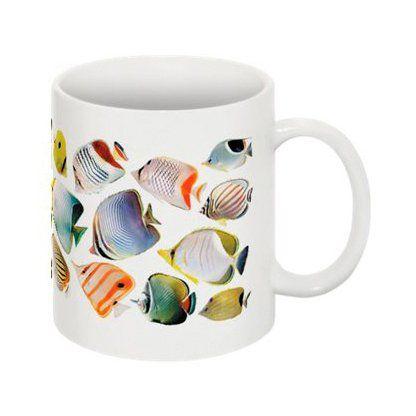 チョウチョウウオのマグカップ:フォトマグ(世界の海水魚シリーズ) 熱帯スタジオ http://www.amazon.co.jp/dp/B015LXG4JQ/ref=cm_sw_r_pi_dp_qaodwb1JV0SET