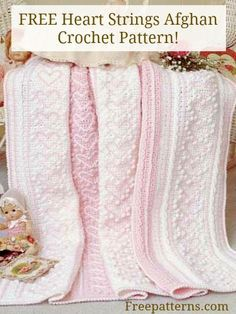 17 Best images about crochet board 2 on Pinterest ...