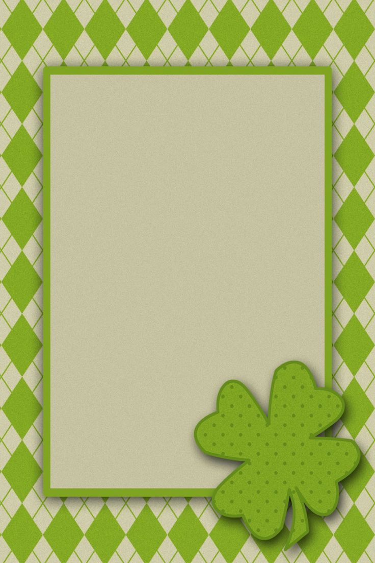 79 best lucky me images on pinterest clovers leaf clover and