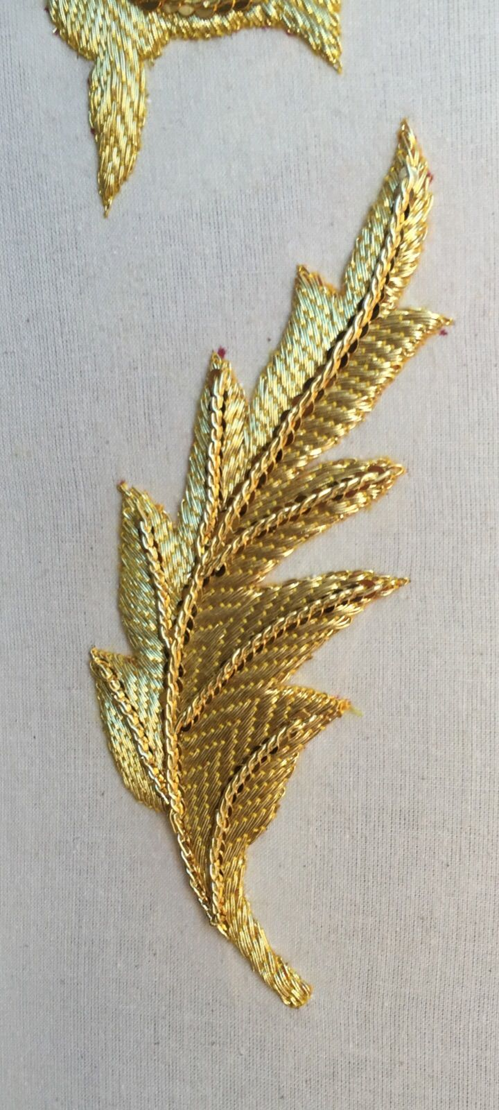 Best вышивка золотом серебром images on pinterest