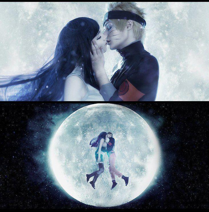 Jangan baper ye mblo  . Chara: Naruto Uzumaki dan Hinata Hyuga {The Last Naruto the Movie}  About Cosplayer: Name: Milena Amane (Milena) and Partner Country: Russia Birthday: 08/02 Facebook: http://ift.tt/1mZrZiz Vk: http://ift.tt/1TAL2wz Deviantart: http://ift.tt/1RRCwJr  #cosplay #cosplays #cosplaygirl #cosplayboy #otaku #anime #animecosplay #manga #mangacosplay #cosplayer #cosplayers #cosplayergirl #cosplayerboy #asiancosplay #asiancosplayer #worldcosplay #worldcosplayer #thelast…