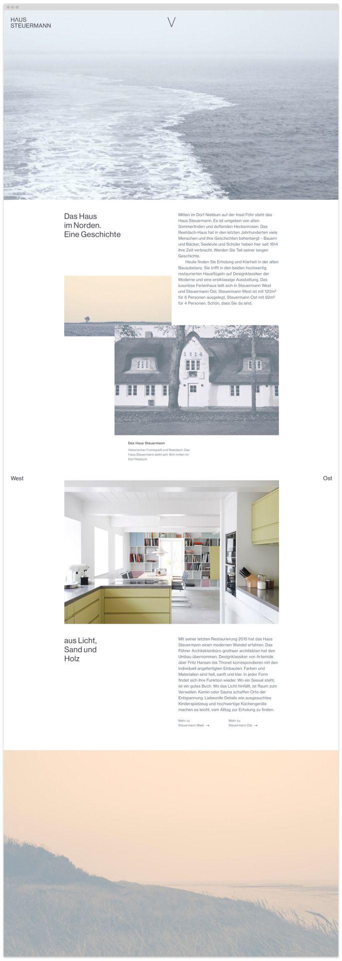 124 best Web/Digital images on Pinterest | Design web, Design ...