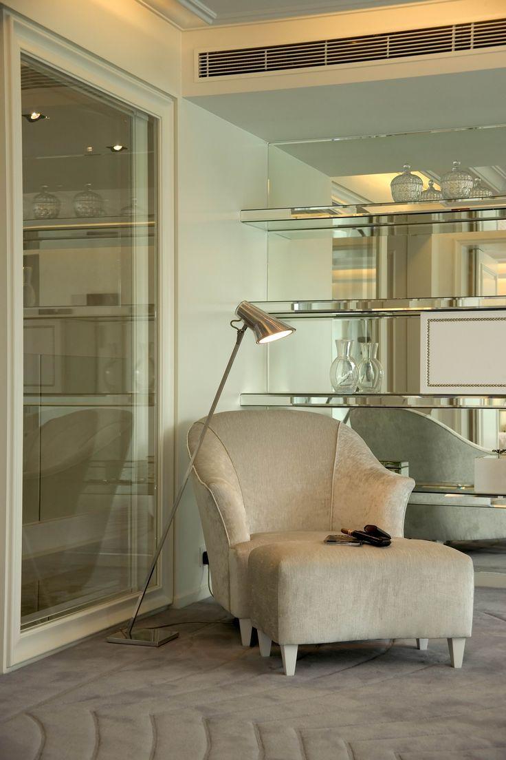 home interior design websites. Comforter Sets  Interior Design WebsitesHome 3057 best Scandinavian Style images on Pinterest