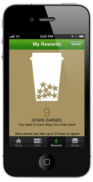 The complete guide to saving money at Starbucks. We share drink hacks, ordering tips, ways to maximize your Starbucks Rewards and how to get gift cards.