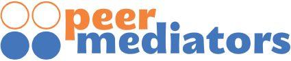 Videos - Peer Mediators