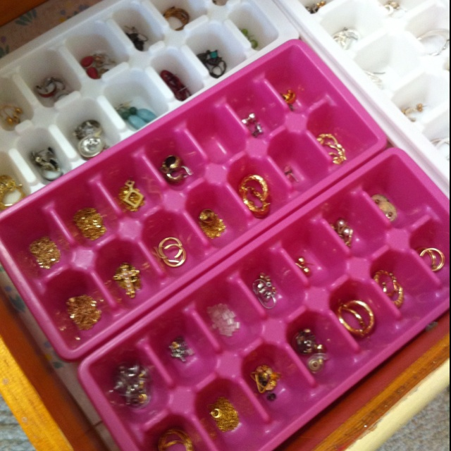 30 best Ice cube tray images on Pinterest Ice cube trays Ice