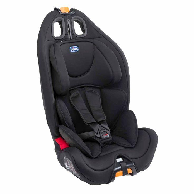 M s de 1000 ideas sobre silla de ni o en pinterest for Sillas para auto ninos 9 anos