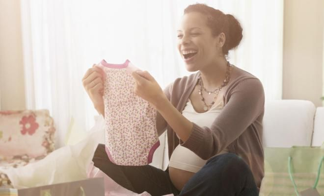 Shopping for Baby Tips on Black Friday - Baby Care Weekly