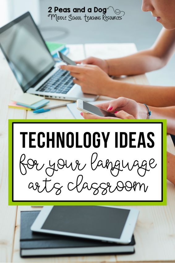 English Language Arts Classroom Decorations ~ Best bright ideas for the classroom images on