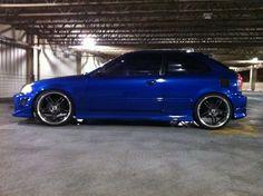 98 Civic Hatchback for Sale   Honda-Hatchback-Civic-DX-for-sale-custom-30364-750979.JPG