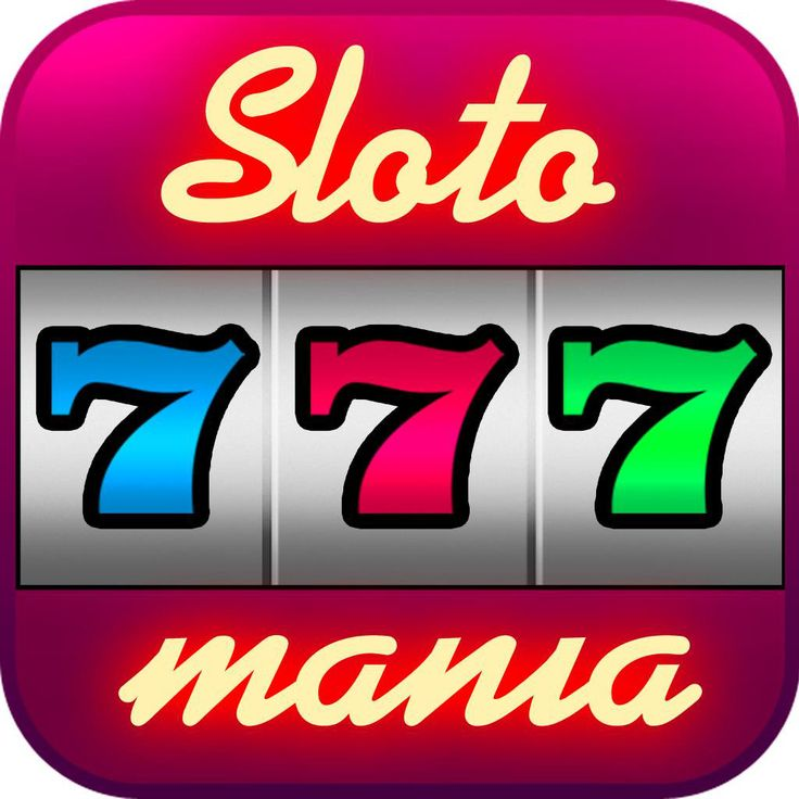 Click the flashing button to download Slotomania Casino – Las Vegas Free Slots – Bet, Spin & Win hack