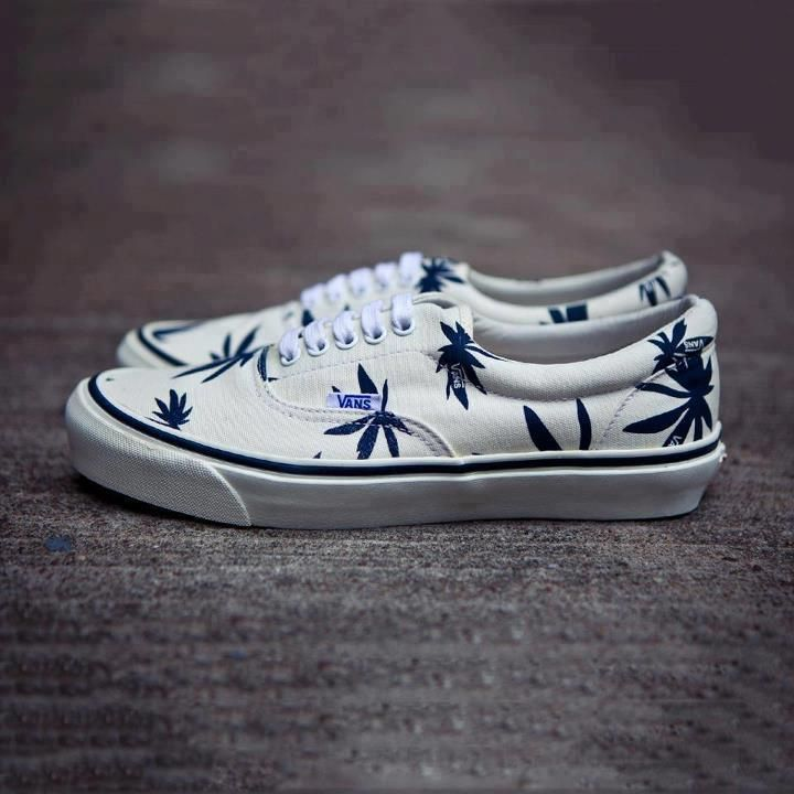 vans authentic platform allegro