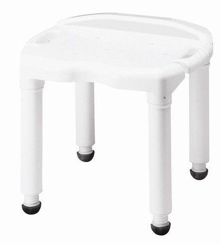 Bath Seat Shower Chair