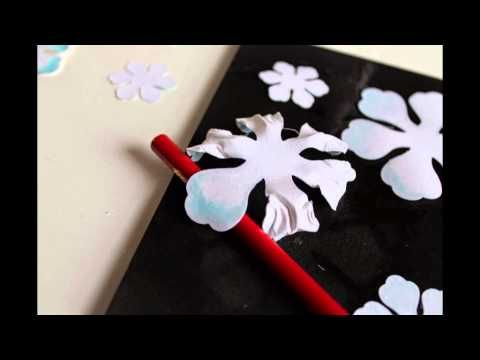 Heartfelt Creations - Arianna Bloom Tag Making