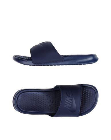 NIKE Sandals. #nike #shoes #sandalen