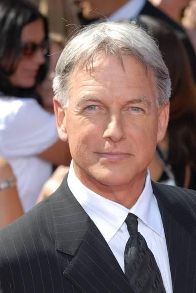 PEOPLE and CELEBRITIES - Mark Harmon - Quelle: https://de.pinterest.com/pin/339177415662207406/