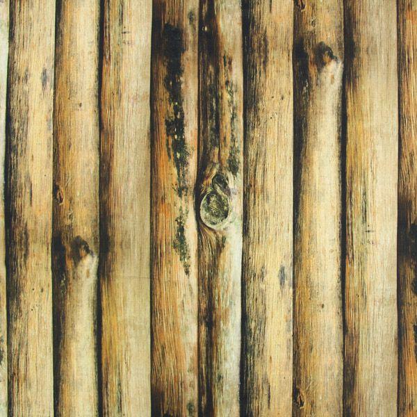 Panama Drewno