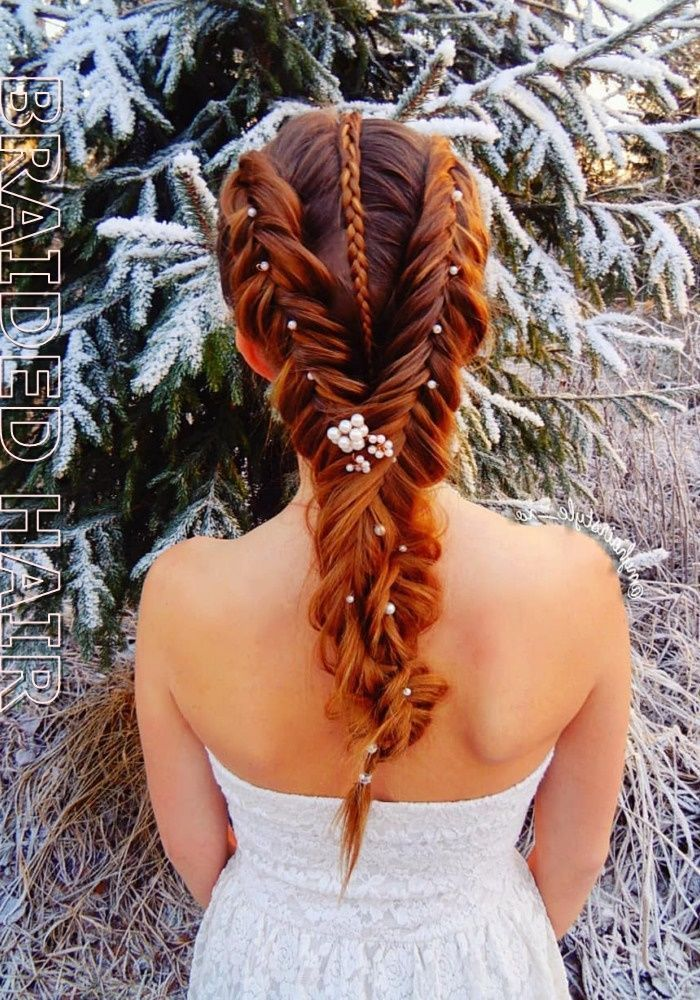 Braided Braids Faster Grow Hair Style Tight Tight Braids 42