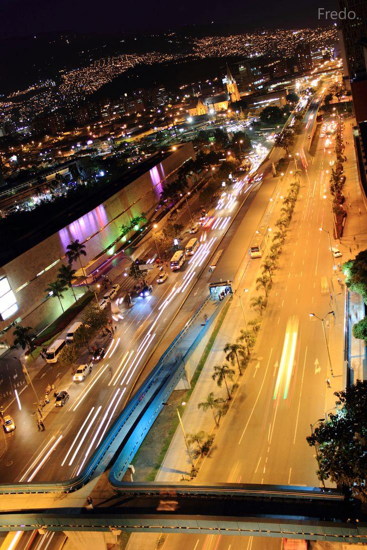 Concurso Metro Plus. Una ciudad en movimiento.